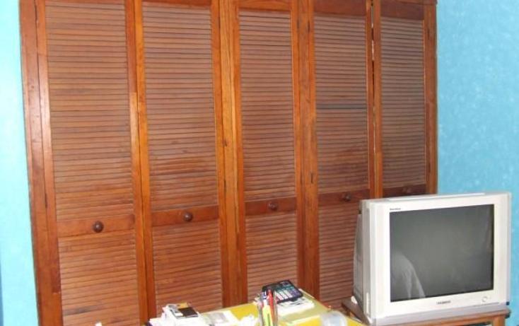 Foto de casa en venta en  , jardines de cuernavaca, cuernavaca, morelos, 1056997 No. 16