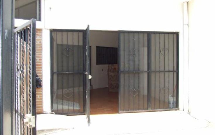 Foto de casa en venta en  , jardines de cuernavaca, cuernavaca, morelos, 1077081 No. 01