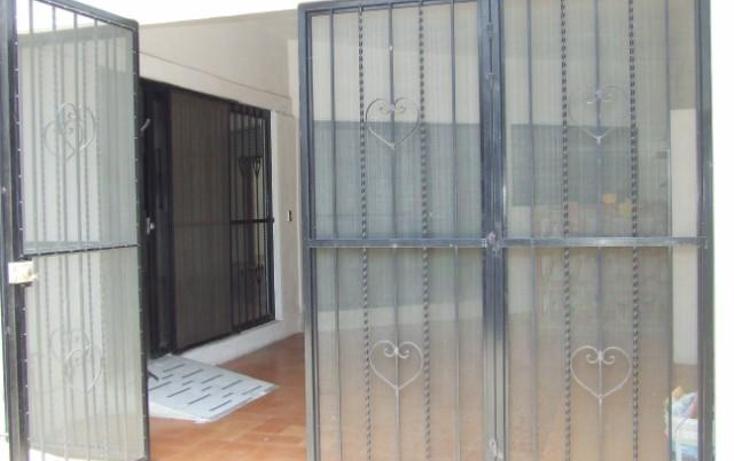 Foto de casa en venta en  , jardines de cuernavaca, cuernavaca, morelos, 1077081 No. 02
