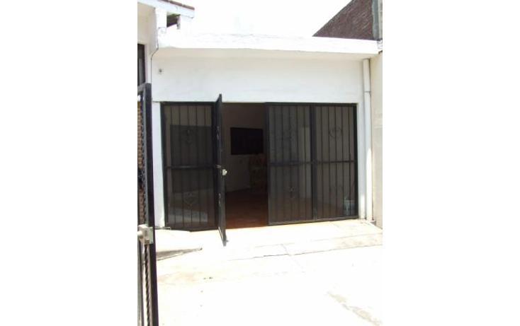 Foto de casa en venta en  , jardines de cuernavaca, cuernavaca, morelos, 1077081 No. 03