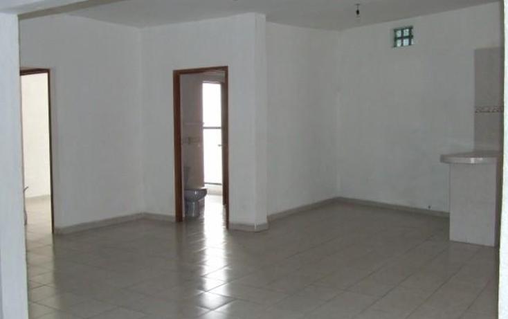 Foto de casa en venta en  , jardines de cuernavaca, cuernavaca, morelos, 1077081 No. 04