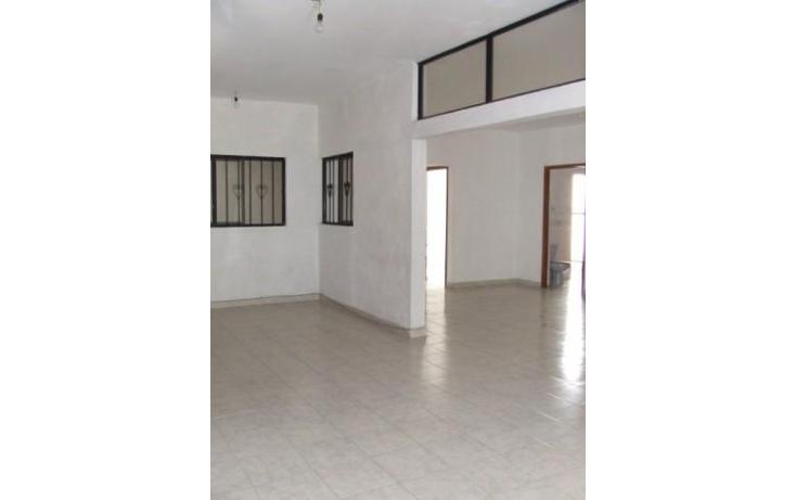 Foto de casa en venta en  , jardines de cuernavaca, cuernavaca, morelos, 1077081 No. 05