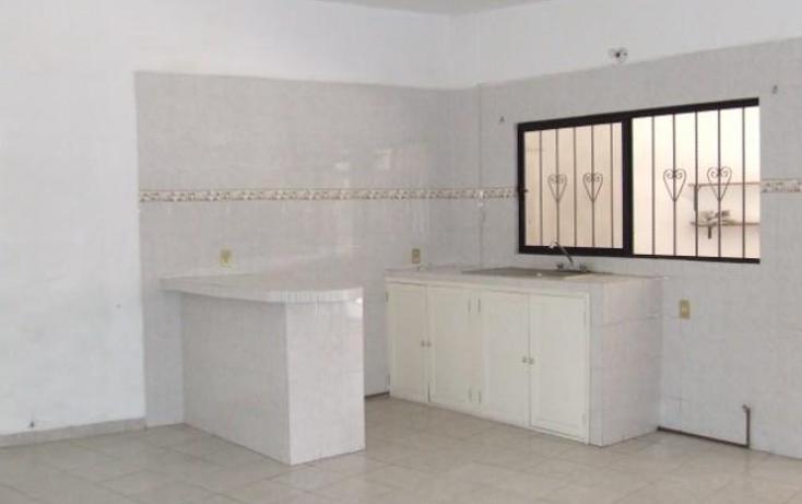Foto de casa en venta en  , jardines de cuernavaca, cuernavaca, morelos, 1077081 No. 06