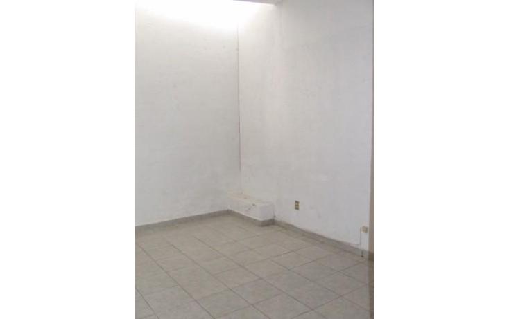 Foto de casa en venta en  , jardines de cuernavaca, cuernavaca, morelos, 1077081 No. 07