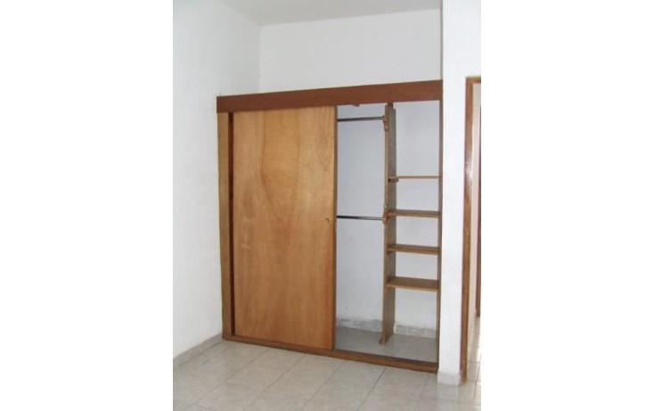 Foto de casa en venta en  , jardines de cuernavaca, cuernavaca, morelos, 1077081 No. 08