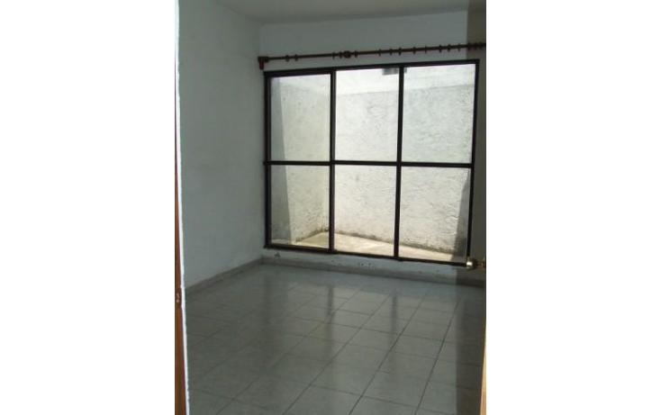 Foto de casa en venta en  , jardines de cuernavaca, cuernavaca, morelos, 1077081 No. 09