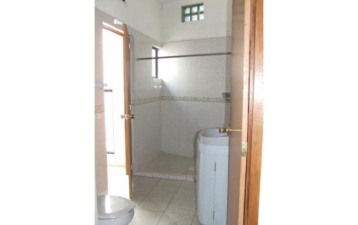 Foto de casa en venta en  , jardines de cuernavaca, cuernavaca, morelos, 1077081 No. 10