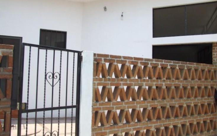 Foto de casa en venta en  , jardines de cuernavaca, cuernavaca, morelos, 1077081 No. 11