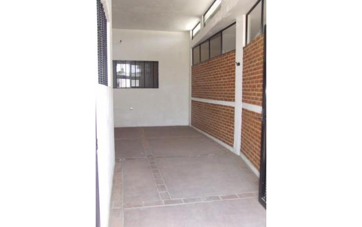 Foto de casa en venta en  , jardines de cuernavaca, cuernavaca, morelos, 1077081 No. 12