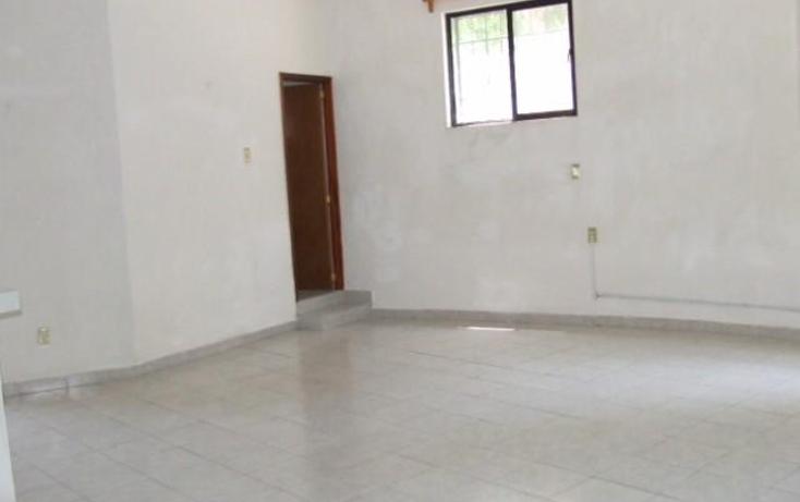 Foto de casa en venta en  , jardines de cuernavaca, cuernavaca, morelos, 1077081 No. 13