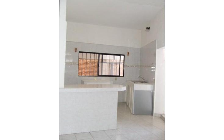 Foto de casa en venta en  , jardines de cuernavaca, cuernavaca, morelos, 1077081 No. 15