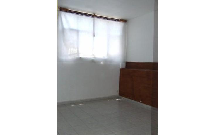 Foto de casa en venta en  , jardines de cuernavaca, cuernavaca, morelos, 1077081 No. 16