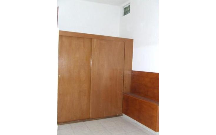 Foto de casa en venta en  , jardines de cuernavaca, cuernavaca, morelos, 1077081 No. 17