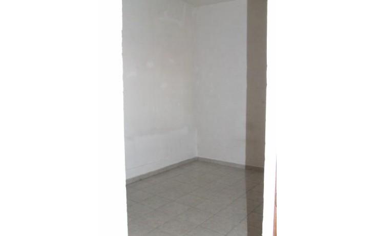 Foto de casa en venta en  , jardines de cuernavaca, cuernavaca, morelos, 1077081 No. 18