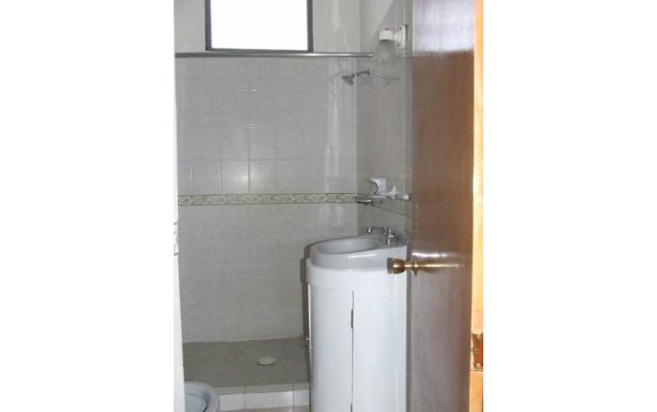 Foto de casa en venta en  , jardines de cuernavaca, cuernavaca, morelos, 1077081 No. 19