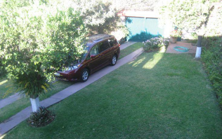 Foto de casa en venta en, jardines de cuernavaca, cuernavaca, morelos, 1082373 no 04