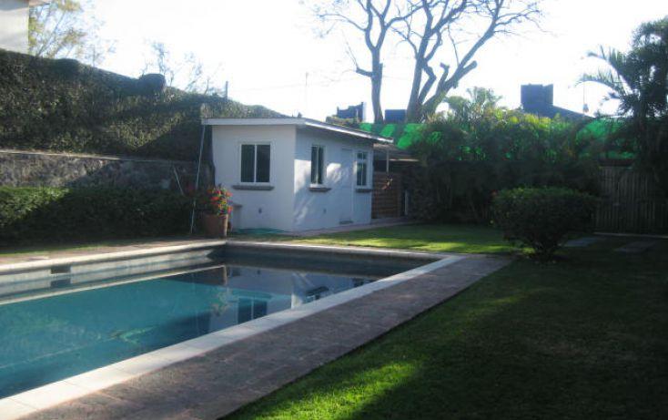 Foto de casa en venta en, jardines de cuernavaca, cuernavaca, morelos, 1082373 no 05