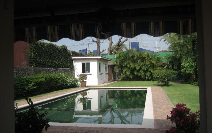 Foto de casa en venta en, jardines de cuernavaca, cuernavaca, morelos, 1082373 no 08
