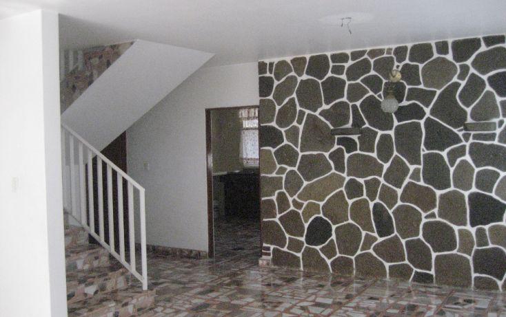 Foto de casa en venta en, jardines de cuernavaca, cuernavaca, morelos, 1082373 no 09
