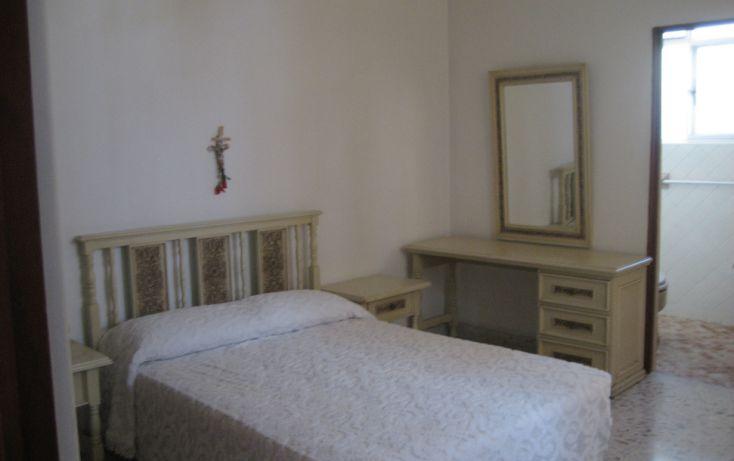 Foto de casa en venta en, jardines de cuernavaca, cuernavaca, morelos, 1082373 no 10