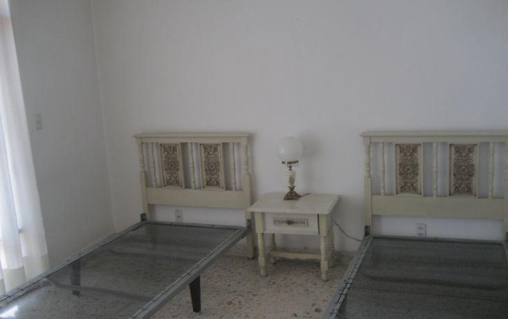 Foto de casa en venta en, jardines de cuernavaca, cuernavaca, morelos, 1082373 no 11