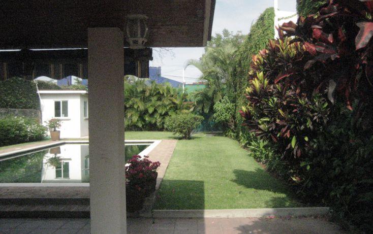 Foto de casa en venta en, jardines de cuernavaca, cuernavaca, morelos, 1082373 no 13