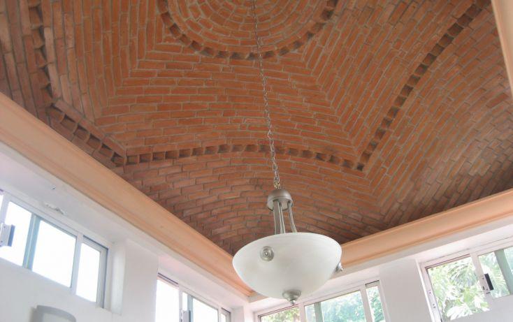 Foto de casa en venta en, jardines de cuernavaca, cuernavaca, morelos, 1082373 no 14