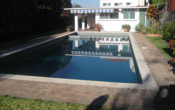 Foto de casa en renta en, jardines de cuernavaca, cuernavaca, morelos, 1082377 no 01