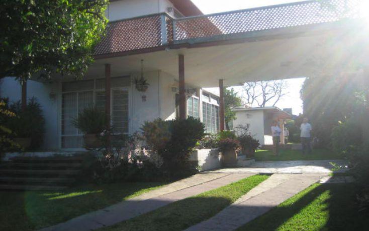 Foto de casa en renta en, jardines de cuernavaca, cuernavaca, morelos, 1082377 no 03