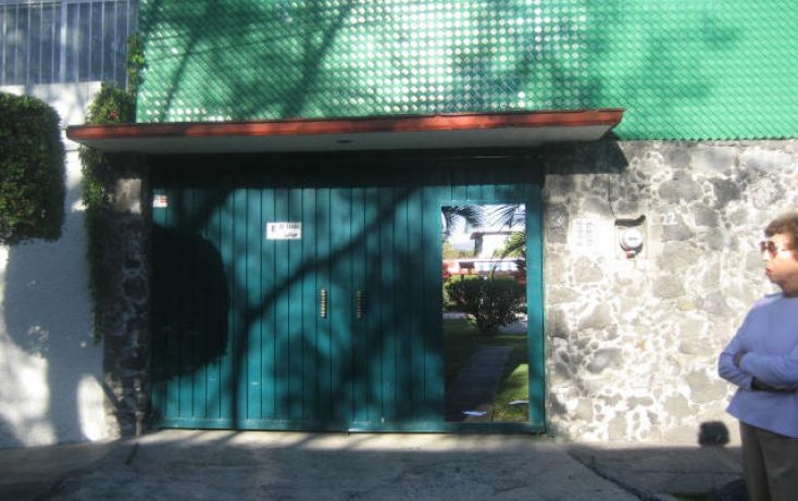 Foto de casa en renta en, jardines de cuernavaca, cuernavaca, morelos, 1082377 no 06