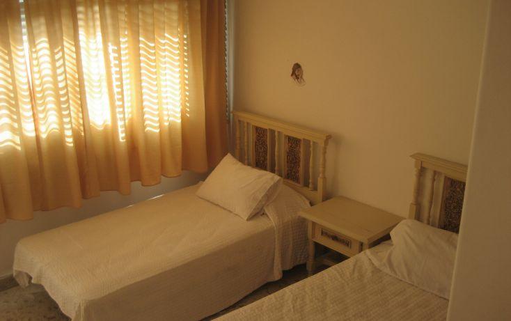 Foto de casa en renta en, jardines de cuernavaca, cuernavaca, morelos, 1082377 no 12