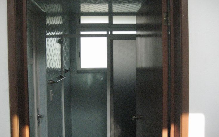 Foto de casa en renta en, jardines de cuernavaca, cuernavaca, morelos, 1082377 no 15