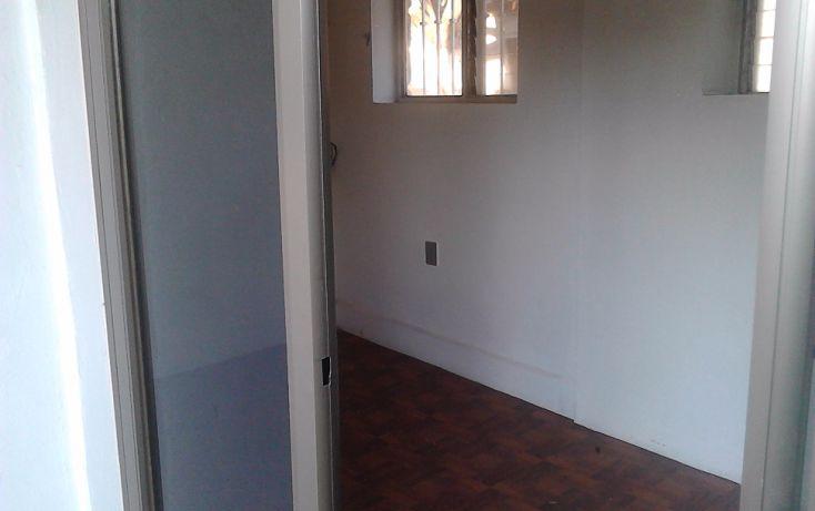 Foto de casa en venta en, jardines de cuernavaca, cuernavaca, morelos, 1162711 no 02