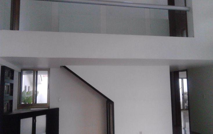 Foto de casa en venta en, jardines de cuernavaca, cuernavaca, morelos, 1162711 no 03