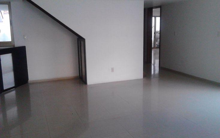 Foto de casa en venta en, jardines de cuernavaca, cuernavaca, morelos, 1162711 no 04