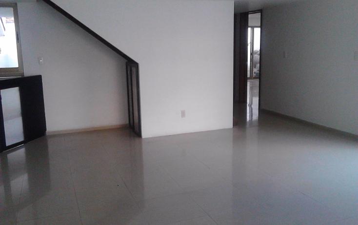 Foto de casa en venta en  , jardines de cuernavaca, cuernavaca, morelos, 1162711 No. 04