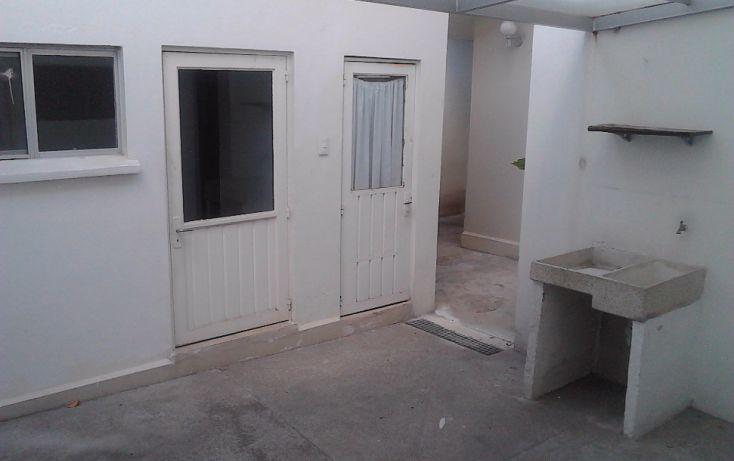 Foto de casa en venta en, jardines de cuernavaca, cuernavaca, morelos, 1162711 no 05