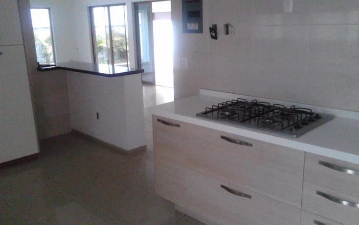 Foto de casa en venta en, jardines de cuernavaca, cuernavaca, morelos, 1162711 no 07