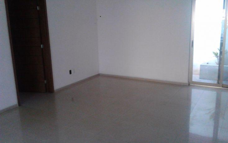 Foto de casa en venta en, jardines de cuernavaca, cuernavaca, morelos, 1162711 no 10