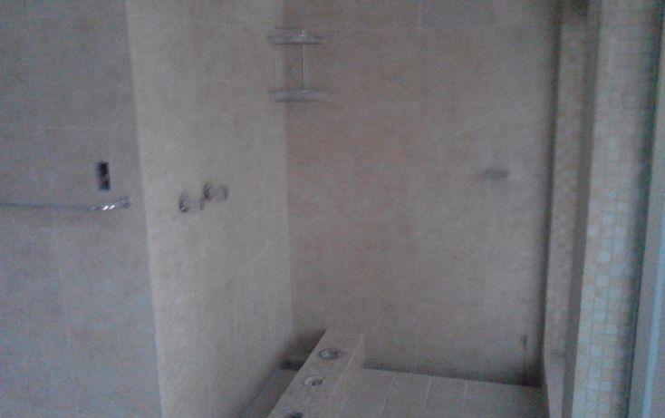 Foto de casa en venta en, jardines de cuernavaca, cuernavaca, morelos, 1162711 no 11