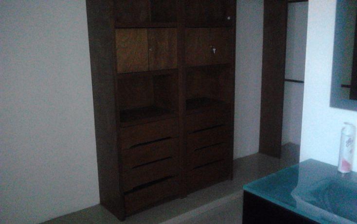 Foto de casa en venta en, jardines de cuernavaca, cuernavaca, morelos, 1162711 no 12
