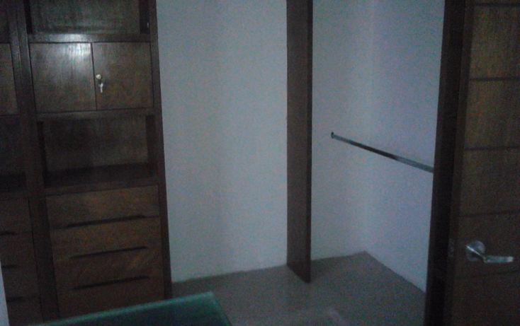 Foto de casa en venta en, jardines de cuernavaca, cuernavaca, morelos, 1162711 no 13