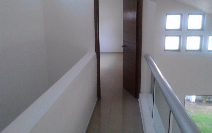 Foto de casa en venta en, jardines de cuernavaca, cuernavaca, morelos, 1162711 no 15