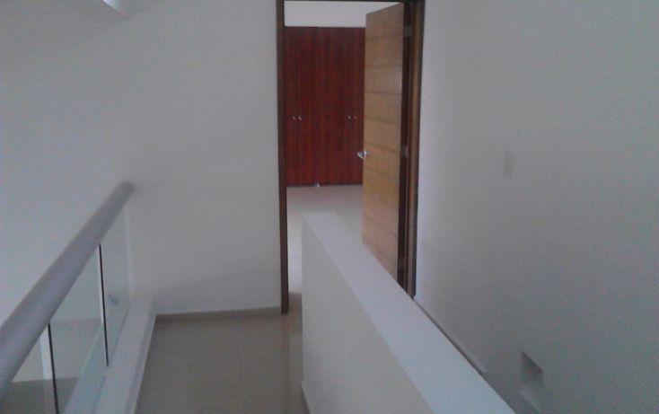 Foto de casa en venta en, jardines de cuernavaca, cuernavaca, morelos, 1162711 no 18