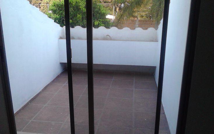 Foto de casa en venta en, jardines de cuernavaca, cuernavaca, morelos, 1162711 no 21