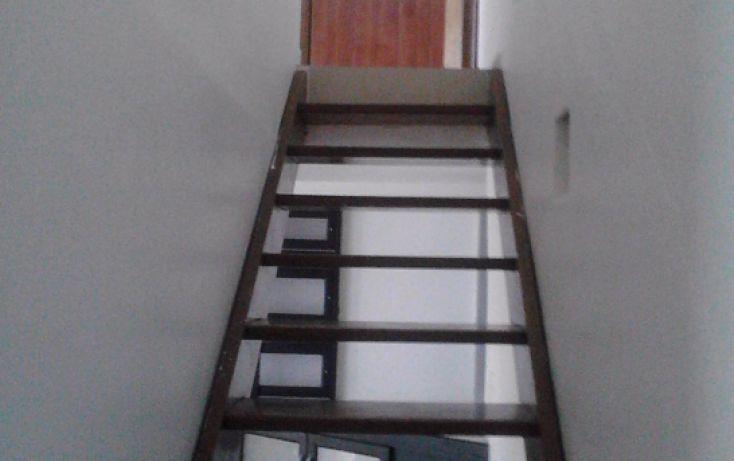 Foto de casa en venta en, jardines de cuernavaca, cuernavaca, morelos, 1162711 no 23