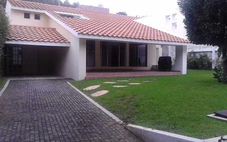 Foto de casa en venta en, jardines de cuernavaca, cuernavaca, morelos, 1162711 no 24