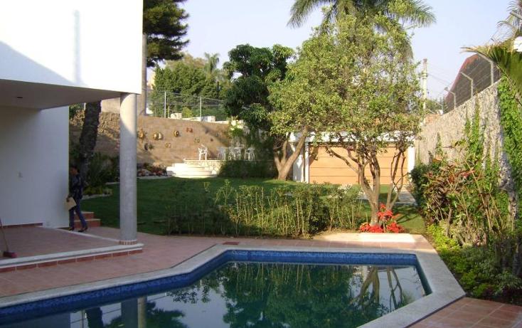 Foto de casa en venta en  , jardines de cuernavaca, cuernavaca, morelos, 1184161 No. 01