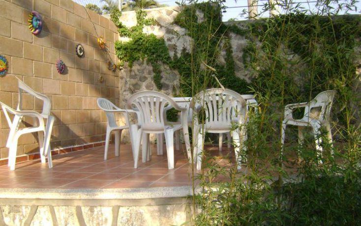 Foto de casa en venta en, jardines de cuernavaca, cuernavaca, morelos, 1184161 no 03