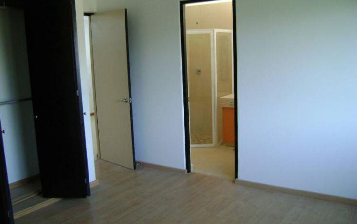 Foto de casa en venta en, jardines de cuernavaca, cuernavaca, morelos, 1184161 no 05